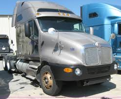 kenworth t2000 for sale 1998 kenworth t2000 semi truck item 5123 sold september