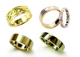 mens wedding bands sydney designer mens wedding rings sydney anania jewellers