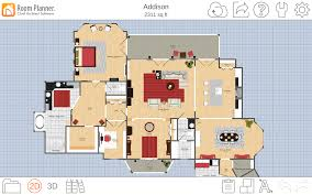 how to make 2d plans using sketchup google drawing floor plans