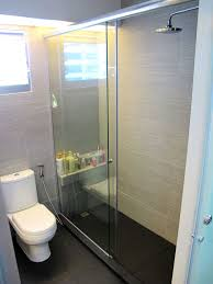 awesome hdb 3 room toilet design part 1 3 room hdb kitchen