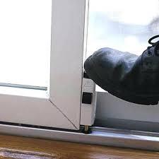 Patio Door Foot Lock Sliding Door Foot Locks Patio Door Lock Sliding Patio Door Lock