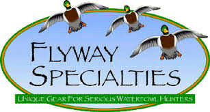 Best Duck Blind Material Your Duck Blind Source Easy Up Duck Boat Blinds By Flyway Specialties