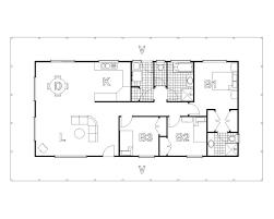 rural house plans lachlan homest australian house plans