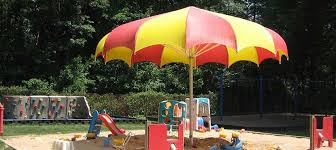 Charlotte Tent And Awning Anchor Industries Inc Tent Awning Shade And Pool Cover