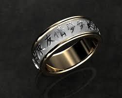 Inexpensive Wedding Rings by Wedding Rings Japanese Wedding Band Silver Wedding Rings Camo