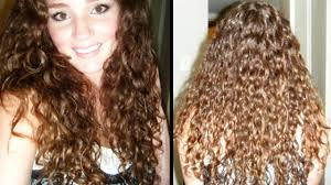 my sulfate free hair routine part 1 what are sulfates silicones