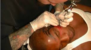 tyson tweets tattoo adieu san diego reader