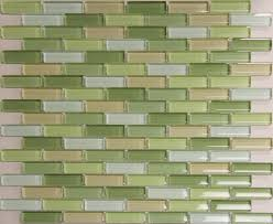 non tile kitchen backsplash ideas kitchen backsplash stone ideas non slip ceramic tile moen pullout