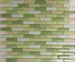 moen pull out kitchen faucet kitchen backsplash stone ideas non slip ceramic tile moen pullout