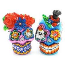 sugar skull cake topper sugar skull cakes muerto skull wedding cake topper