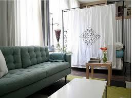 apartment bedroom small studio design ideas impressive ikea