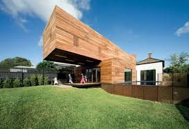 modern house building 20 beautiful and modern cantilevered buildings from all over the world