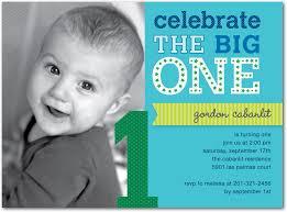 invitation card for first birthday party stephenanuno com