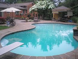 Black Patio Furniture Sets - swimming pool small underground pool with patio furniture sets
