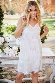 kohls dresses for weddings 94 best dress up images on kohls dress up and