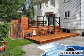 Free Standing Patio Cover Ideas Patio Ideas Wood Patio Table Design Plans Wood Patio Stairs