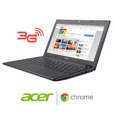 chromebook black friday buy acer 3g chromebook best price black friday