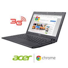 best black friday deals on chromebooks buy acer 3g chromebook best price black friday