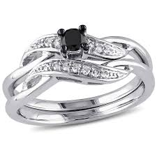 Diamond Wedding Ring Sets by Bridal Sets Engagement And Wedding Ring Sets Samuels Jewelers