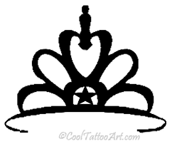 crown tattoos art designs cooltattooarts