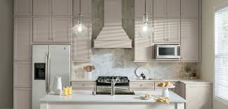 wolf kitchen cabinets quality cabinets for kitchen bath wolf home products