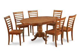 fred meyer dining table dining table amazing fred meyer dining table set ideas 2018 brown