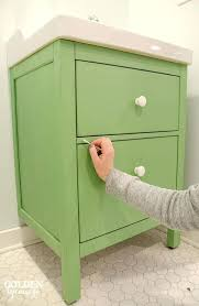 Touch Up Kitchen Cabinets Vanities Ikea Sink Vanity Units Ikea Kitchen Cabinets Bathroom