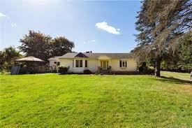 456 estate for sale for sale 456 turkey hill rd orange ct 06477 movoto