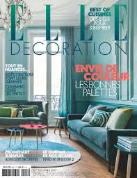 interior design magazines april u0027s best selling by amazon