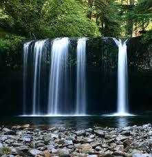 Oregon wild swimming images Best 25 oregon swimming ideas oregon opal creek jpg