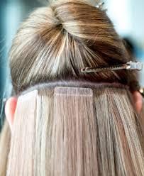 hair extensions melbourne hair extensions melbourne human hair extension i hair