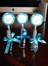 baby shower favors for boy baby shower favors ideas for a boy image bathroom 2017