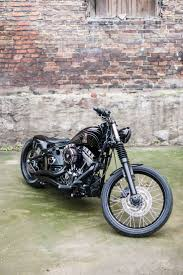 532 best harley davidson softail images on pinterest harley
