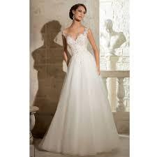 Wedding Dresses Online Shopping Aline Wedding Dress Biwmagazine Com