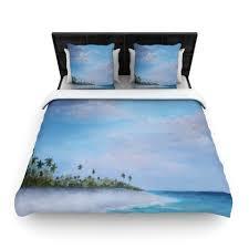 Polar Fleece Duvet Cover 492 Best Bedding Decor Images On Pinterest Bed Sets Bedding