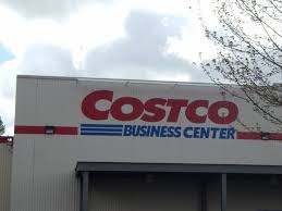 Thanksgiving Costco Hours 19 Best Open And Close Hours Images On Pinterest Read More