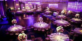 sweet 16 venues in nj the grove new jersey weddings get prices for wedding venues in nj