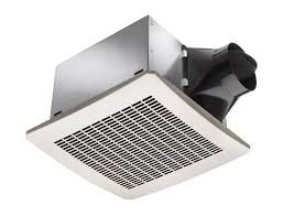 ceiling bathroom exhaust fan with light bronze stunning bathroom