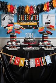 unique graduation party ideas graduation party ideas 2014 decorations