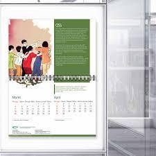 desain kalender meja keren sribu calendar design desain kalender 2016 untuk dic astr