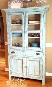 handles kitchen cabinets antique cabinet knobs handles australia kitchen cabinets with