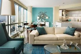 Attractive Design Ideas Teal Living Room Decor Perfect Teal Ideas - Teal living room decorating ideas