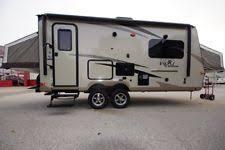 ultra light hybrid travel trailers hybrid travel trailer ebay