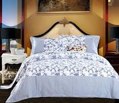 Asian Bedding Sets Asian King Size Bedding Sets Buy Asian Bedding Sets