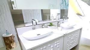 beautiful bathroom mirrorsunique mirror frame beautiful bathroom
