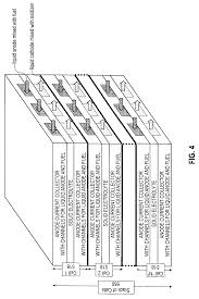 johnson boat motor parts diagram cessna beechcraft mooney