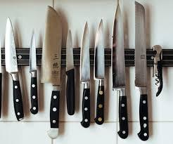choisir couteaux de cuisine comment choisir un couteau de cuisine professionnel