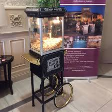 rent popcorn machine popcorn machine rental hire northern ireland kool kandy