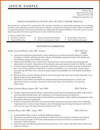 Resume Summary Statement Example by Resume Summary Statement Perfect Resume Example Resume Summary