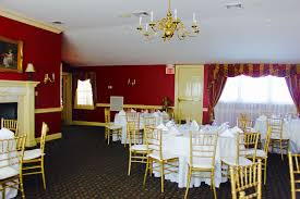 Office Dining Room Banquet Rooms Long Island Weddings Anniversaries Baptisms